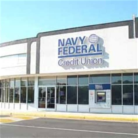 navy federal phone number navy federal credit union banks credit unions 1952