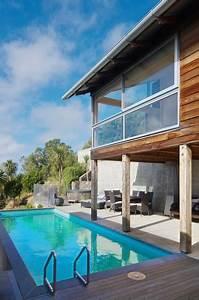 15, Sensational, Rustic, Swimming, Pool, Designs, That, Will, Take