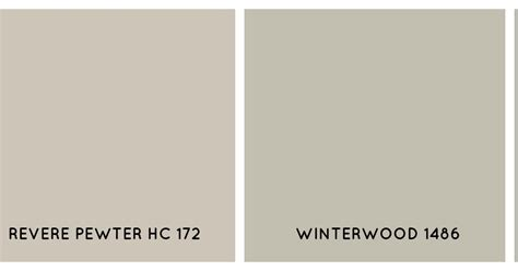 top sherwin williams neutral sherwin williams revere pewter best paint this might be