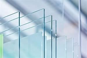 Plaque De Verre Pour Table : un tableau pour la salle de bain amylee ~ Dailycaller-alerts.com Idées de Décoration
