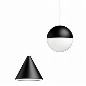 Flos String Light  Buy Online Today