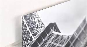 Cewe Alu Dibond : gastbeitrag materialexperiment wandbilder f r ein sch nes b ro b roratgeber von b rom bel ~ Orissabook.com Haus und Dekorationen