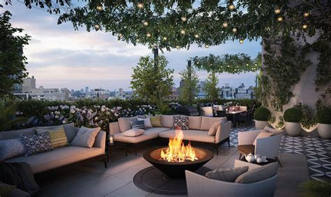 bar ideas for homes 50 beautiful patio ideas furniture pictures designs