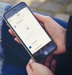 Smart Home Hersteller : tab themen geb udeautomation msr produkte smart ~ Lizthompson.info Haus und Dekorationen