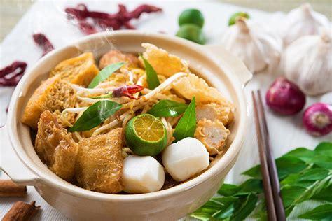 cuisiner citronnelle recette curry mee bol de nouilles au curry