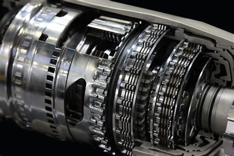 Automatic Transmission by Transmission Repair Service Aamco Colorado