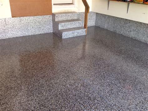 garage floor paint usa columbus garage floor coating 11 billeder gulvl 230 gning 1003 concord ave university