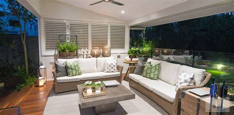 landscape design brisbane featured design projects