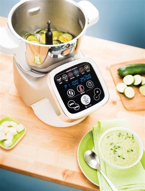 cuisine companion moulinex recettes moulinex lance cuiseur cuisine companion le
