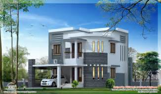 Stunning Villa House Designs Photos by Beautiful 1650 Sq Villa Design Kerala House Design