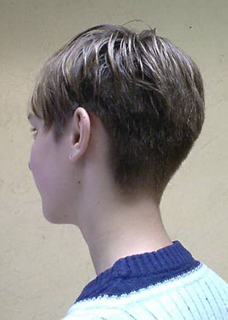Popular 2014 Hairstyles