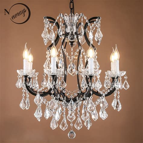 vintage chandeliers cheap 15 collection of vintage style chandelier chandelier ideas
