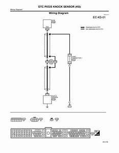 1999 Chevrolet Truck K1500 1  2 Ton P  U 4wd 5 7l Fi Ohv