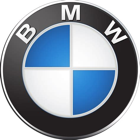 aviator wing desk bmw logo png images free