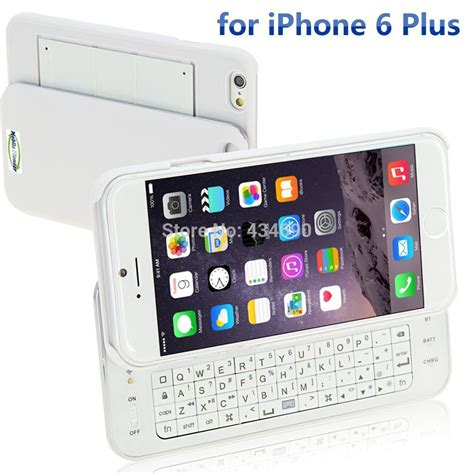 bluetooth for iphone 6 plus pre wireless bluetooth keyboard for apple iphone