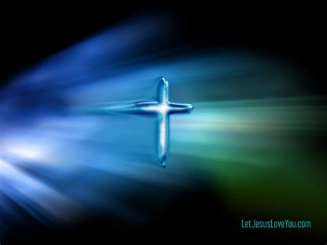Animated Cross Wallpaper - christian cross wallpapers 53 wallpapers adorable