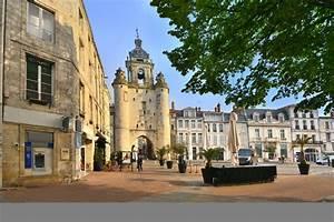 Car La Rochelle : location de voiture la rochelle les prix de l auto partage entre particuliers le s rieux et l ~ Medecine-chirurgie-esthetiques.com Avis de Voitures