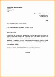 Modèle Changement D Adresse : exemple de lettre d lettre de motivation candidature 2018 ~ Gottalentnigeria.com Avis de Voitures