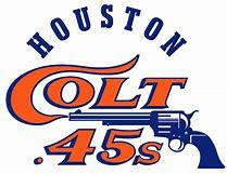 Risultato immagine per logo colt