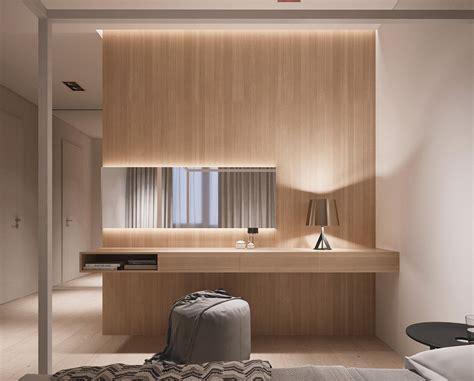penteadeira  quarto  casal hotel room design dressing table design room interior