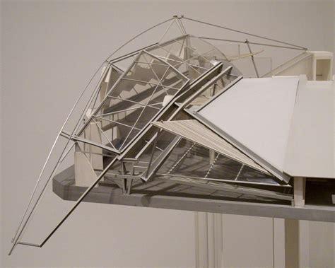 Deconstructivist Architecture