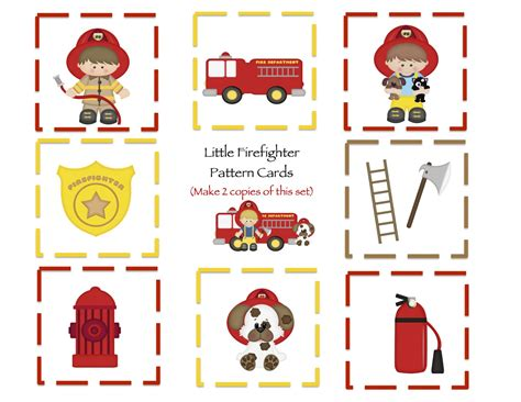 firefighter theme for preschool all seasons sweet to me quot hooks and ladders quot week 652