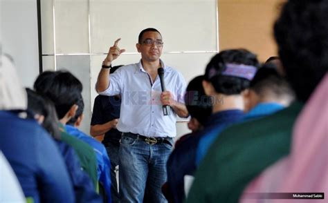 Masyarakat Sangat Rasional Di Pilkada Dki Jakarta Hiasan Kelas Tahun 1 Paling Bagus Matematik Hias Tumpeng Cantik Kaligrafi Naskhi Mading Tema Hari Pahlawan Khat Terbaik