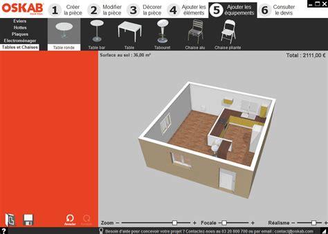 logiciel pour cuisine logiciel pour cuisine 3d homeezy