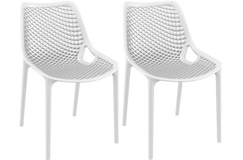 location chaise napoleon pas cher chaise blanche design pas cher chaise de bureau sans