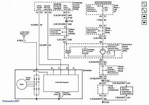 Typical Wiring Diagram Data