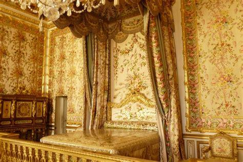 chambre du commerce versailles panoramio photo of schloss versailles chambre du roi