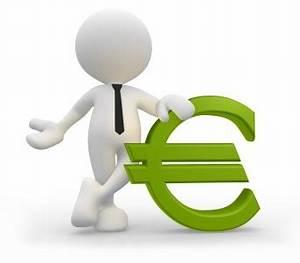 Variable Kosten Pro Stück Berechnen : kosten hausratversicherung single jena ~ Themetempest.com Abrechnung
