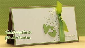 Hochzeitseinladungen Selbst Gestalten : hochzeitseinladungskarten hochzeitseinladungskarten ~ A.2002-acura-tl-radio.info Haus und Dekorationen