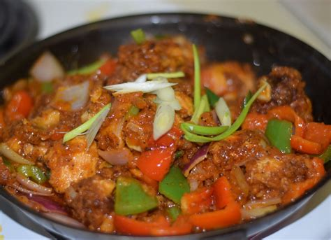 Image Result For Chinese Main Dish Recipes  The Life Core