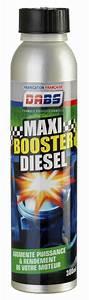 Meilleur Huile Moteur Diesel : maxi booster diesel le meilleur additif pour un moteur diesel ~ Medecine-chirurgie-esthetiques.com Avis de Voitures