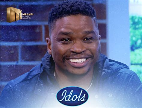 Now let's take a minute to get to know more about the talented man who has excelled both in music and medicine. Gospel music legend, Dr Tumi featured as a guest judge on ...