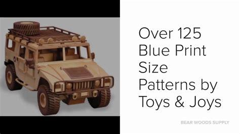 making wooden toys  toys  joys patterns  bear