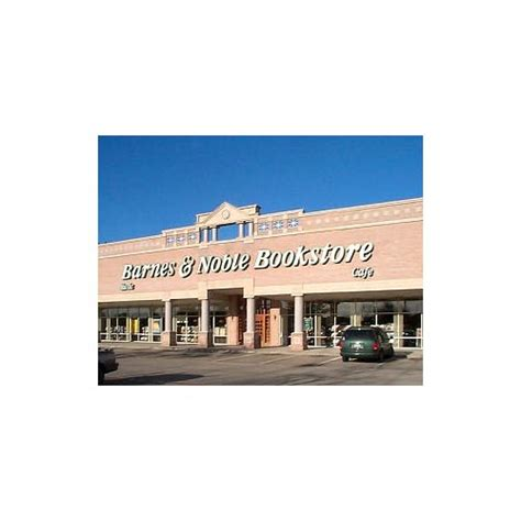 barnes and noble fort worth barnes noble booksellers park events and