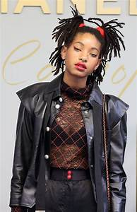Willow Smith - HawtCelebs