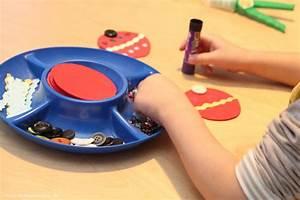 Basteln Weihnachten Kinder : montessori basteln fuer kinder weihnachten mamahoch2 ~ Eleganceandgraceweddings.com Haus und Dekorationen