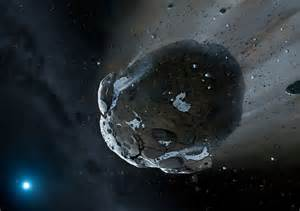 Define Meteor Shower by 2015 Tb145 Huge Halloween Asteroid Discovered Three Weeks