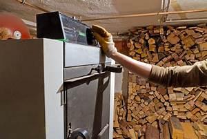 Chaudière Bois Déchiqueté Comparatif : chaudi re bois dechiquet ~ Premium-room.com Idées de Décoration