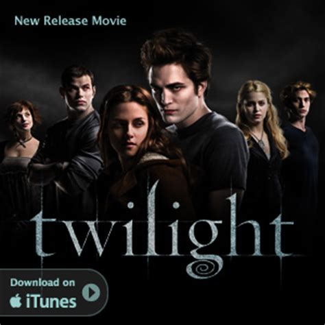 kid rock fan club presale code twilight the movie now available on dvd and itunes
