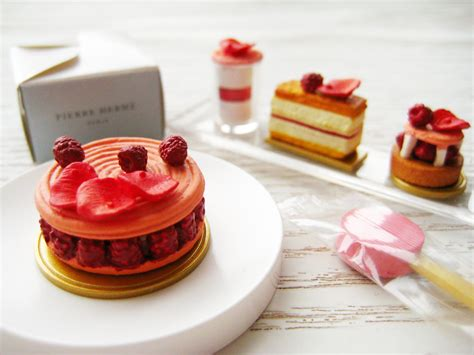 desserts by herme the picasso of pastry herm 233 shares his idea with qmin readers