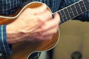 6 String Ukulele  The Ultimate Guide With Videos