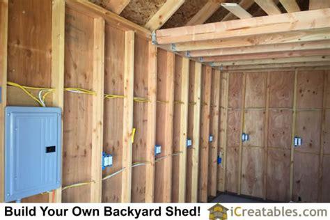 garden shed of garden sheds