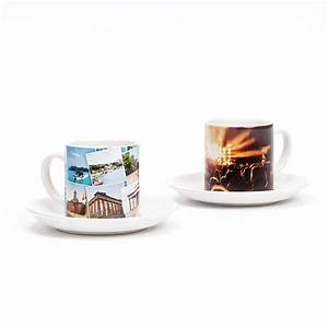 Personalized Tea Cups And Saucers Custom Tea Cups And Saucer