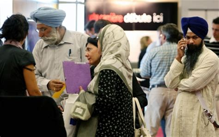 bureau d immigration du québec à inside dur dur d 39 être immigrant diplômé du