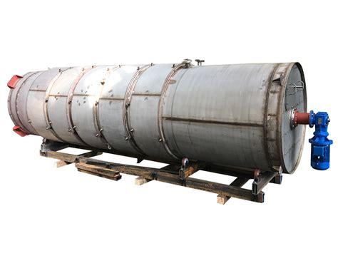 Принцип работы ядерных реакторов . 5. Устройство различных типов ядерных реакторов