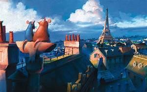 Art Concept Paris : pixar 25 years of animation exhibition hong kong ~ Premium-room.com Idées de Décoration